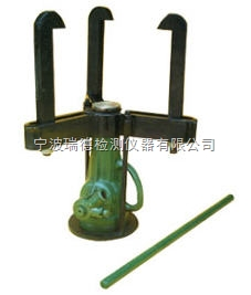 ZQ16ZQ16螺旋式齿轮拉马,ZQ-16螺旋拉马,价格资料,参数图片,厂家,批发零售