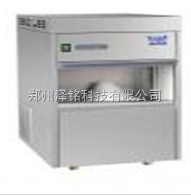 IMS-40雪花制冰机/餐饮行业雪花制冰机*
