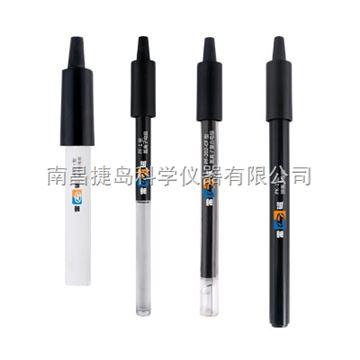 上海雷磁PI-1-01碘離子電極