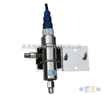 上海雷磁DDFG-2043-605B在線電導