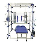 八件组合训练器|运动康复仪器设备系列