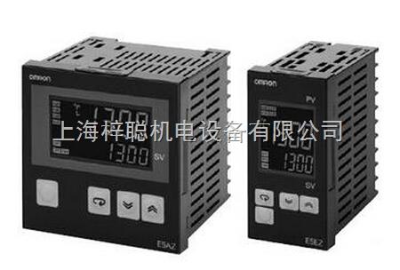 dszf-50a温控器电路图