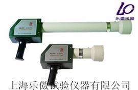 HD-2004β-γ岩心编录仪
