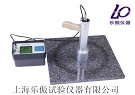 HD-2000智能化γ辐射仪厂家直销