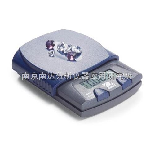 PS251T家庭用便携秤