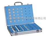 手指插球器 运动康复仪器设备系列