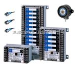 6502-A2 6502-A36502-A2 6502-A3 竹中TAKEX 防爆传感器
