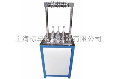电线电缆外套耐磨试验机