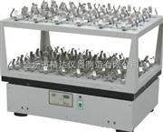 DZ-900A雙層往復式大容量振蕩器