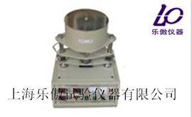 DRXL-Ⅰ導熱系數測定儀