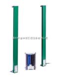 XSST-T208 XSST-T208SXSST-T208 XSST-T208S 竹中TAKEX 光电传感器