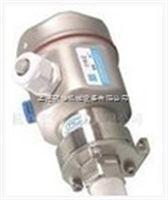 PMC41-RE21H1A11M1E+H PMC133-1B1F2P6F14压力变送器,E+H PMC41-RE21H1A11M1变送