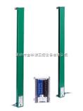 XSST-T220 XSST-T220SXSST-T220 XSST-T220S 竹中TAKEX 光电传感器