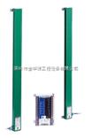 XSST-T228 XSST-T228SXSST-T228 XSST-T228S 竹中TAKEX 光电传感器