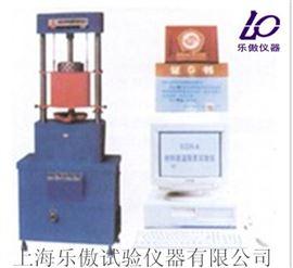 SQW—A材料高溫強度試驗儀價格