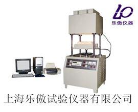 DRX-Ⅱ導熱系數測試儀(熱線法)廠家直銷