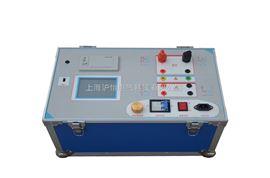 Y4000全自动互感器CT.PT综合测试仪