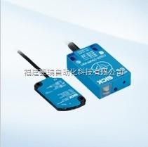 西克CQ电容式接近传感器