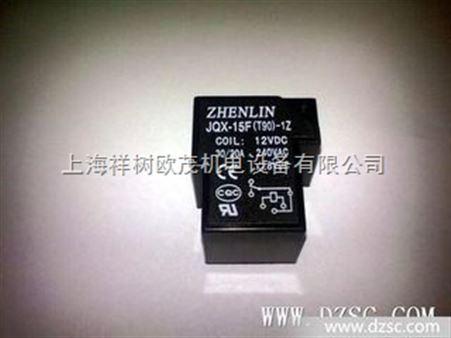 66f311881872c FOR AF16-25 DN25KF 18972 LEYBOLD上海祥树-规模Z大-化工仪器网