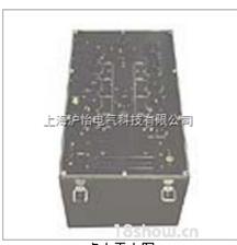 QS1型交流(西林)電橋