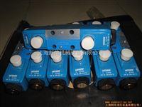 DG4V-5-2A-MU-A6-20VICKERS DG4V-3-22A-MUD660电磁阀,VICKERS DG4V-5-2A-MU-
