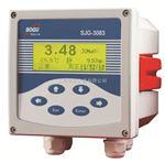 微量氧含量测定仪DOG-3082A