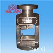 BZ-40水泥抗压夹具