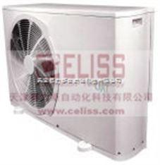 法国CIAT空气冷却器