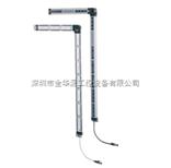 JS2-T4SN(-11) JS2-T4JS2-T4SN(-11) JS2-T4SN(-12) 竹中TAKEX 传感器