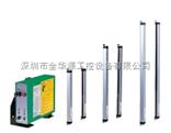 PSF-T40C-L PSF-T40CWPSF-T40C-L PSF-T40CW-L 竹中TAKEX 传感器