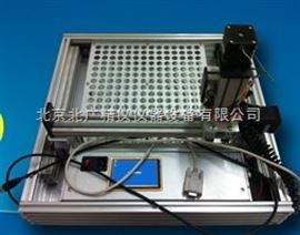 BQS-20气相色谱仪自动进样器厂家