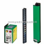 PSR312 PSR312-WPSR312 PSR312-W 竹中TAKEX 传感器