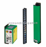 PSR316 PSR316-WPSR316 PSR316-W 竹中TAKEX 传感器
