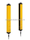 SEF4-AX0161 SEF4-AX0SEF4-AX0161 SEF4-AX0461 竹中TAKEX 传感器