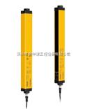 SEF4-AX0162 SEF4-AX0SEF4-AX0162 SEF4-AX0462 竹中TAKEX 传感器
