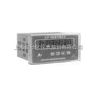 上海转速表厂XJP-48E 转速数字显示仪