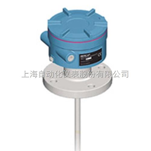 上海自动化仪表五厂UYZ-511-B防爆电容物位计
