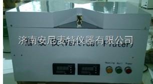 厂家直销槽纹仪/起楞仪槽/纹仪价格/槽纹仪批发