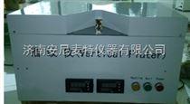 AT-CW厂家直销槽纹仪/起楞仪槽/纹仪价格/槽纹仪批发