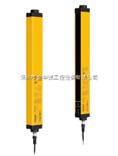 SEF4-AX0312BK SEF4-ASEF4-AX0312BK SEF4-AX0612BK 竹中TAKEX 传感器
