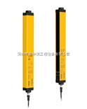 SEF4-AX0312S SEF4-AXSEF4-AX0312S SEF4-AX0612S 竹中TAKEX 传感器.