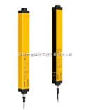SEF4-AX0315 SEF4-AX0SEF4-AX0315 SEF4-AX0615 竹中TAKEX 传感器