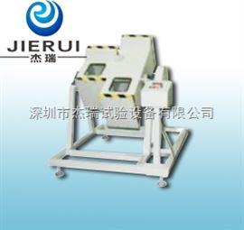 JR-GT深圳手机滚筒跌落试验机厂家/滚筒跌落测试机