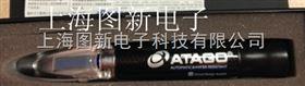 日本ATAGO手持式切削液濃度計折射儀MASTER-10α