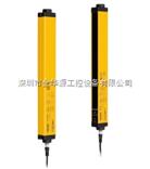SEF4-AX0463M SEF4-AXSEF4-AX0463M SEF4-AX0763M 竹中TAKEX 传感器