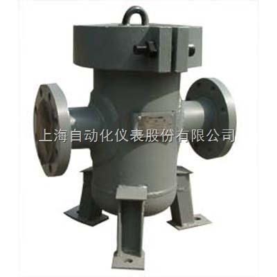上海自动化仪表九厂LPXL-250B过滤器
