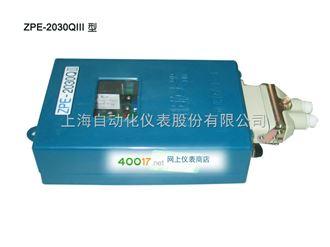 ZPE型伺服放大器
