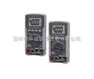 RD700数字万用表|三和Sanwa数字万用表RD-700
