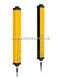 SEF4-AX0912BKM SEF4-SEF4-AX0912BKM SEF4-AX1212BKM 竹中TAKEX 传感器