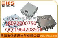 BAZ51-FBAZ51 F粉尘防爆镇流器DIP BAZ-DIP铝合金电子整流器箱